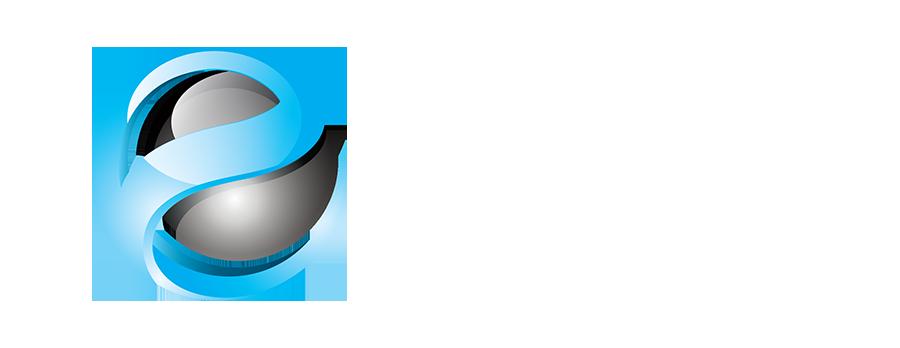 E-Quip SA